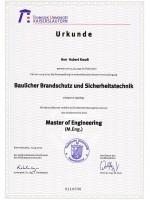Masterurkunde_Brandschutz_1000