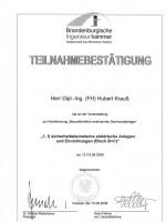 Teilnahme_elektrische_Anlagen